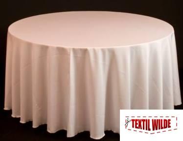 Textil wilde fabrica manteleria eventos restaurantes for Telas para manteles precios
